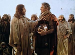 jesus-y-la-fe-del-centurion-e1356967207108