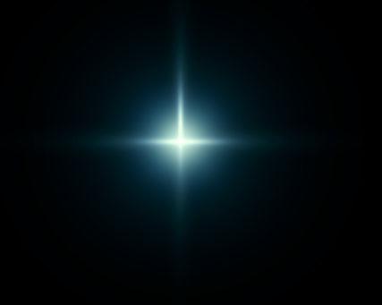 estrella2vm4