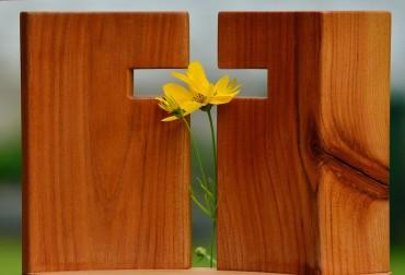 cross-1517094_960_720